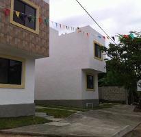 Foto de casa en venta en  , la paz, tampico, tamaulipas, 3016151 No. 01