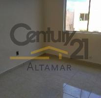 Foto de casa en venta en  , la paz, tampico, tamaulipas, 4295478 No. 03