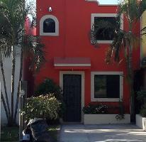 Foto de casa en venta en  , la paz, tampico, tamaulipas, 0 No. 01