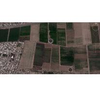 Foto de terreno habitacional en venta en  , la paz, torreón, coahuila de zaragoza, 1116767 No. 01
