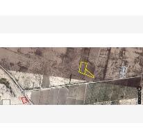 Foto de terreno habitacional en venta en  , la paz, torreón, coahuila de zaragoza, 1785602 No. 01