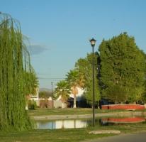 Foto de terreno habitacional en venta en, la paz, torreón, coahuila de zaragoza, 501949 no 01