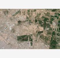 Foto de terreno habitacional en venta en, la paz, torreón, coahuila de zaragoza, 879215 no 01