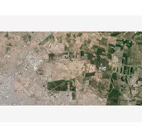 Foto de terreno habitacional en venta en  , la paz, torreón, coahuila de zaragoza, 879215 No. 01