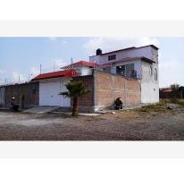 Foto de casa en venta en  , la pedregosa, cuautla, morelos, 2572300 No. 01