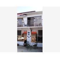 Foto de casa en venta en  , la pedregosa, cuautla, morelos, 2697026 No. 01