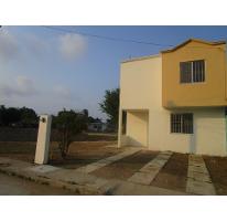 Foto de casa en condominio en venta en, altamira, altamira, tamaulipas, 1975114 no 01