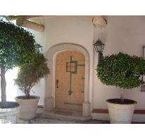 Foto de casa en venta en la peña 115, valle de bravo, valle de bravo, méxico, 478066 No. 05