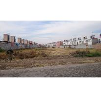 Foto de terreno habitacional en venta en  , la peña de san juan i, san juan del río, querétaro, 2639197 No. 01