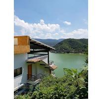 Foto de casa en venta en la peña, las rocas , valle de bravo, valle de bravo, méxico, 0 No. 01
