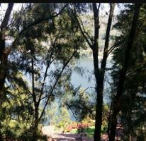 Foto de terreno habitacional en venta en la peña , valle de bravo, valle de bravo, méxico, 4009955 No. 01