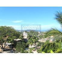 Foto de casa en venta en, la peñita de jaltemba centro, compostela, nayarit, 1840086 no 01