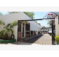 Foto de casa en venta en  , la peñita de jaltemba centro, compostela, nayarit, 2214890 No. 01