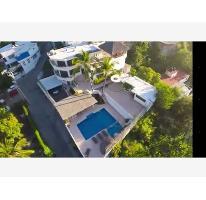 Foto de casa en renta en  1, condesa, acapulco de juárez, guerrero, 2851660 No. 01