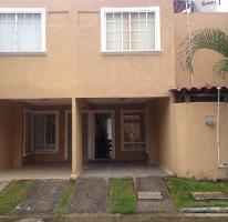 Foto de casa en venta en la perla 1, la puerta, zihuatanejo de azueta, guerrero, 1503921 No. 01