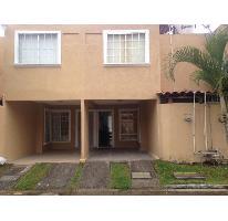 Foto de casa en venta en  1, la puerta, zihuatanejo de azueta, guerrero, 1503921 No. 01
