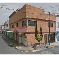Foto de local en venta en, ampliación la perla reforma, nezahualcóyotl, estado de méxico, 1514732 no 01