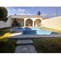 Foto de casa en venta en  , la piedad cavadas fovissste, la piedad, michoacán de ocampo, 2719218 No. 01