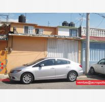 Foto de casa en venta en, la piedad, cuautitlán izcalli, estado de méxico, 1667996 no 01