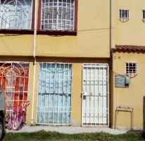 Foto de casa en venta en, la piedad, cuautitlán izcalli, estado de méxico, 2271127 no 01