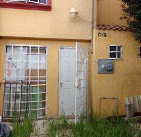 Foto de casa en venta en, la piedad, cuautitlán izcalli, estado de méxico, 2277703 no 01