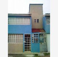 Foto de casa en venta en, la piedad, cuautitlán izcalli, estado de méxico, 955973 no 01