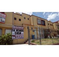 Foto de casa en venta en, la piedad, cuautitlán izcalli, estado de méxico, 2300559 no 01