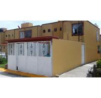 Foto de casa en venta en  , la piedad, cuautitlán izcalli, méxico, 2522871 No. 01