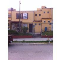 Foto de casa en venta en  , la piedad, cuautitlán izcalli, méxico, 2580734 No. 01