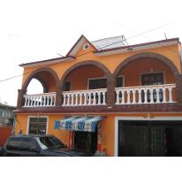 Propiedad similar 2586265 en La Piedad.