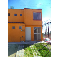 Foto de casa en venta en  , la piedad, cuautitlán izcalli, méxico, 2615681 No. 01