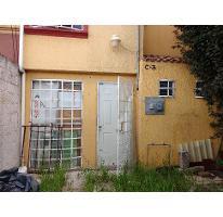 Foto de casa en venta en  , la piedad, cuautitlán izcalli, méxico, 2625449 No. 01
