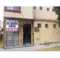 Foto de casa en venta en  , la piedad, cuautitlán izcalli, méxico, 2883441 No. 01