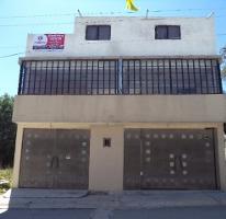 Foto de casa en venta en  , la piedad, cuautitlán izcalli, méxico, 4223339 No. 01