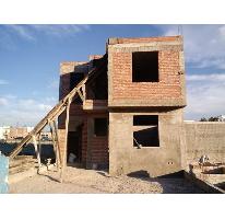 Foto de casa en venta en, la piedad de cavadas centro, la piedad, michoacán de ocampo, 1584180 no 01