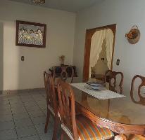 Foto de casa en venta en francisco villa , la piedad de cavadas centro, la piedad, michoacán de ocampo, 2053517 No. 01