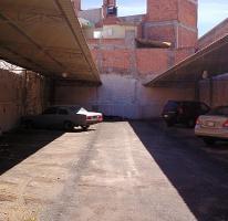 Foto de terreno comercial en venta en simon bolivar , la piedad de cavadas centro, la piedad, michoacán de ocampo, 2730419 No. 01