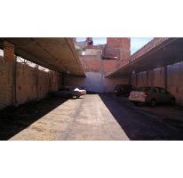 Foto de terreno comercial en venta en  , la piedad de cavadas centro, la piedad, michoacán de ocampo, 2730419 No. 01