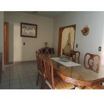 Foto de casa en venta en  , la piedad de cavadas centro, la piedad, michoacán de ocampo, 2747185 No. 01