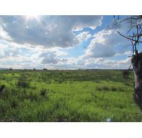 Foto de terreno habitacional en venta en  , la piedad de cavadas centro, la piedad, michoacán de ocampo, 2747472 No. 01