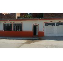 Foto de casa en venta en  , la piedad de cavadas centro, la piedad, michoacán de ocampo, 2792760 No. 01