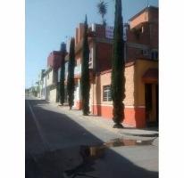 Foto de casa en venta en  , la piedad de cavadas centro, la piedad, michoacán de ocampo, 3519071 No. 01