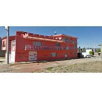Foto de casa en venta en  , la piedad de cavadas centro, la piedad, michoacán de ocampo, 450476 No. 01