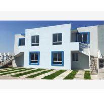 Foto de casa en venta en, villas de san josé ampliación la piedad, el marqués, querétaro, 2424220 no 01