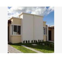 Foto de casa en venta en  , la piedad, el marqués, querétaro, 2707275 No. 01