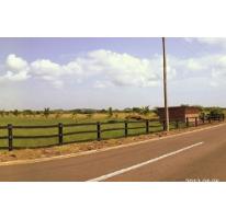 Foto de terreno comercial en venta en  , la piedra, alvarado, veracruz de ignacio de la llave, 2634774 No. 01