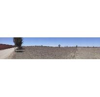 Foto de terreno habitacional en venta en  , la pila, silao, guanajuato, 2605902 No. 01