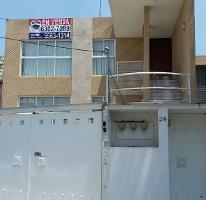 Foto de departamento en venta en la pileta , residencial villa coapa, tlalpan, distrito federal, 3449625 No. 01