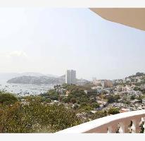 Foto de casa en venta en la pinzona 345, las playas, acapulco de juárez, guerrero, 3894495 No. 01