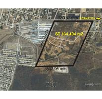 Foto de terreno comercial en venta en, la pitahayita, culiacán, sinaloa, 2325174 no 01